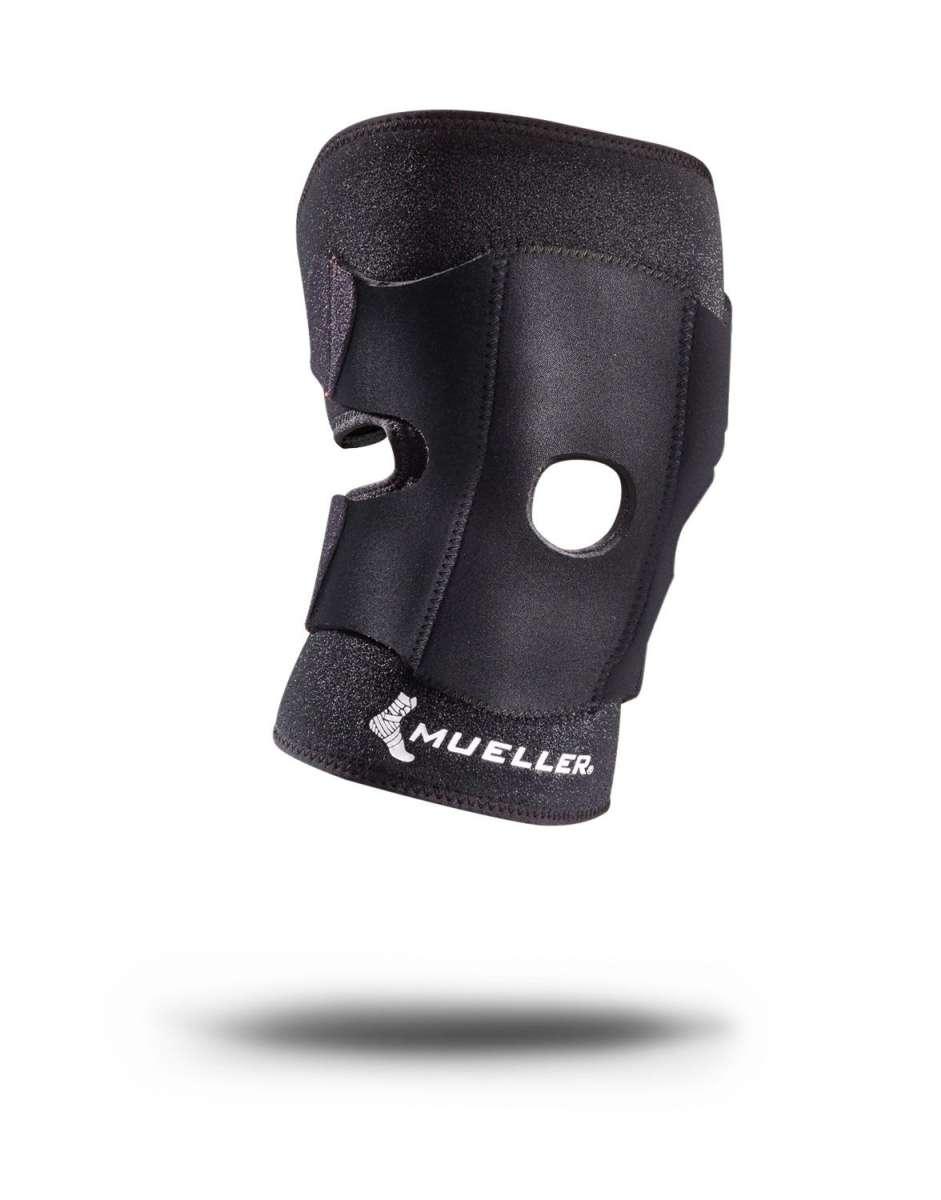 8d19b96c59 Mueller Adjustable Knee Support – Bezsport